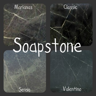 Ever consider using Soapstone as kitchen countertops ... on recycled glass countertop, granite countertop, lava stone countertop, bluestone countertop, natural kitchen countertops, natural bamboo countertop, natural quartz countertop, natural limestone countertop, plastic laminate countertop, natural stone countertop, natural butcher block countertop, natural agate countertop, natural concrete countertop,